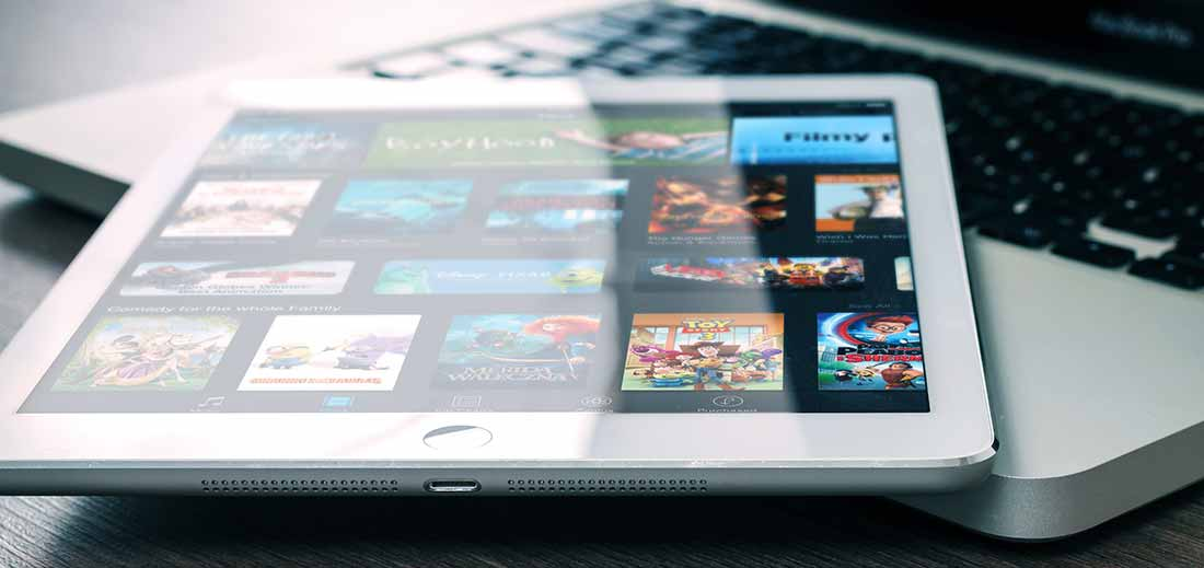 How To Download Image Online Safely