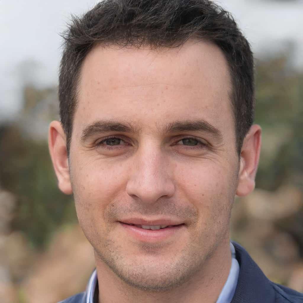 Ethan Devor