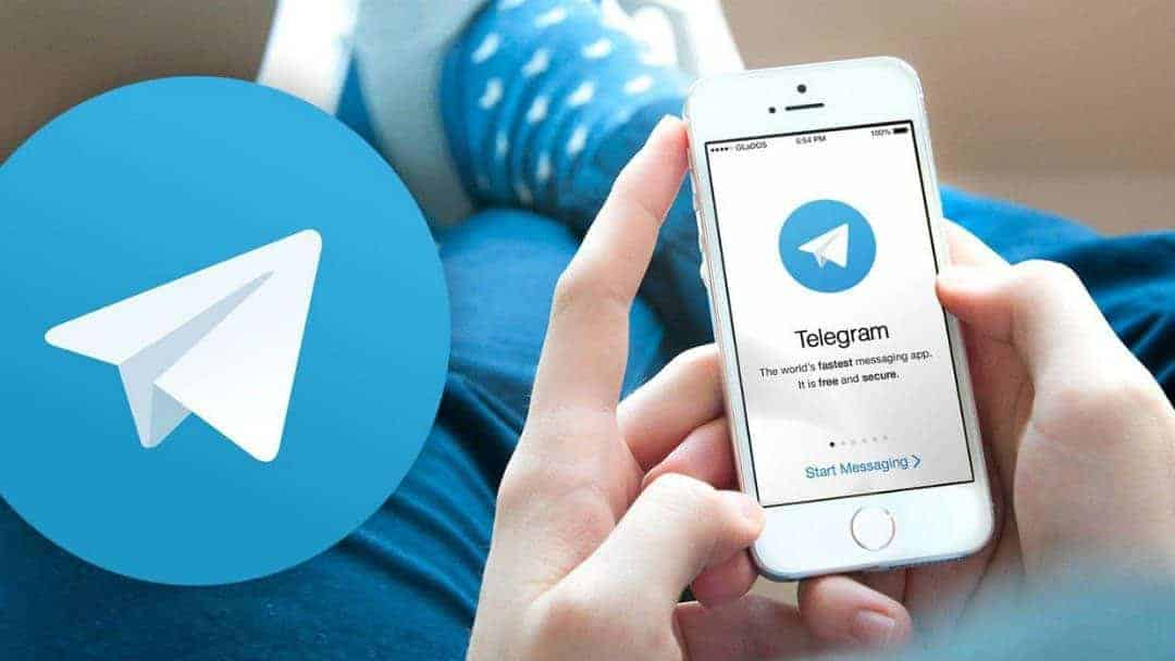 Telegram Million downloads: Users Leaving WhatsApp on Privacy Policy