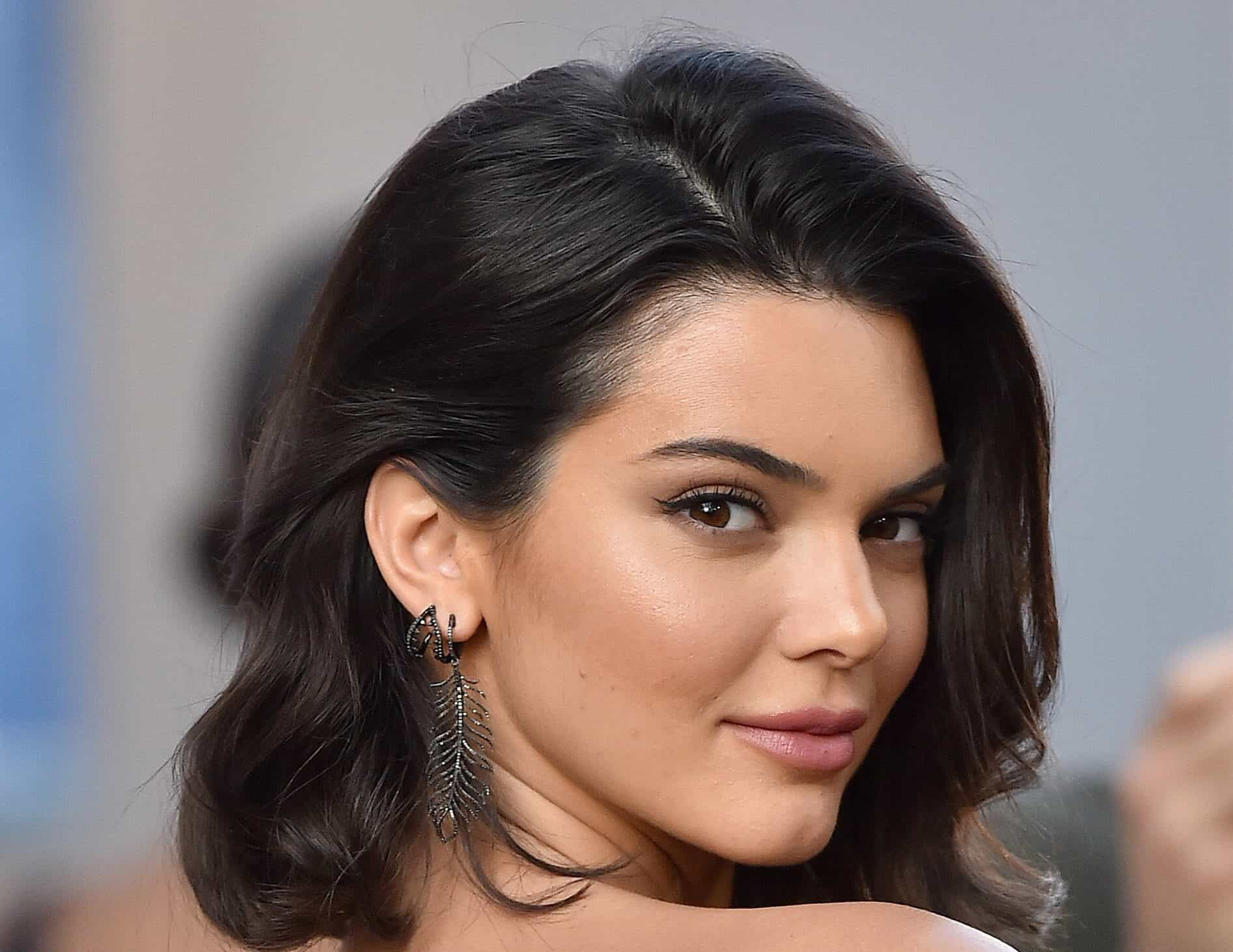 Latest Rumours About Kendall Jenner