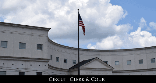 Searching Court Records Online of Lee County Clerk of Courts