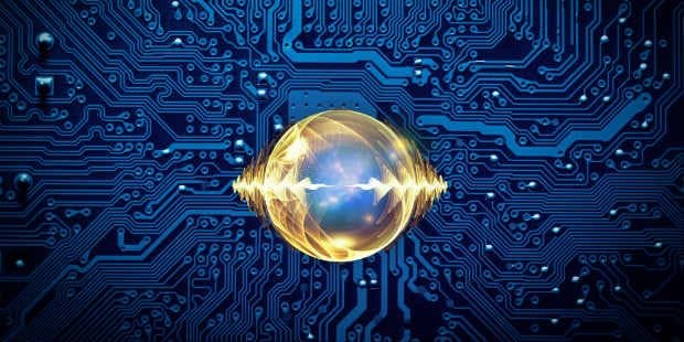 Budget 2021: What is Quantum Technology? Rs. 8000 crore was announced in the last budget.