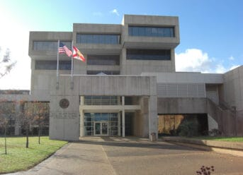 escambia county clerk of court