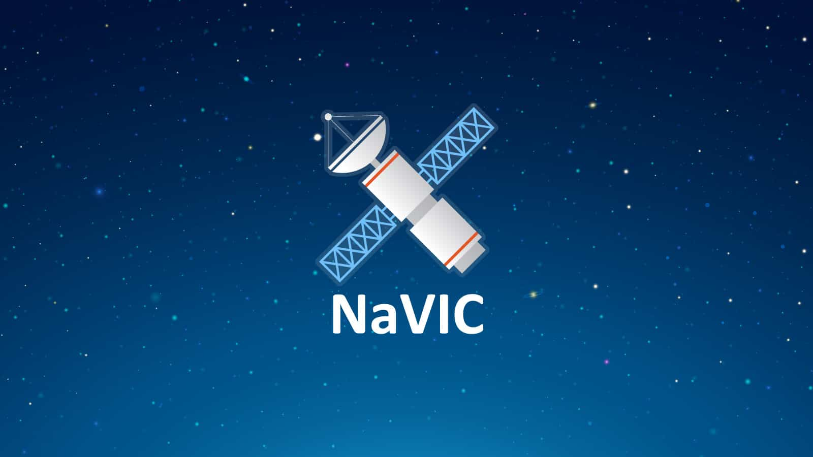✅ 🔰 What is NavIC? Know Full Details, Is it better than GPS? 😱 🌐