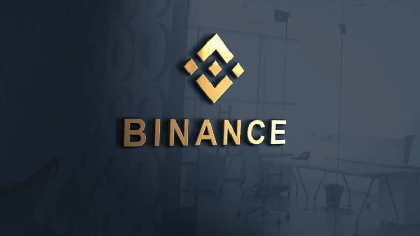 EOS Loses Its 'Largest' DeFi Project to Binance Smart Chain