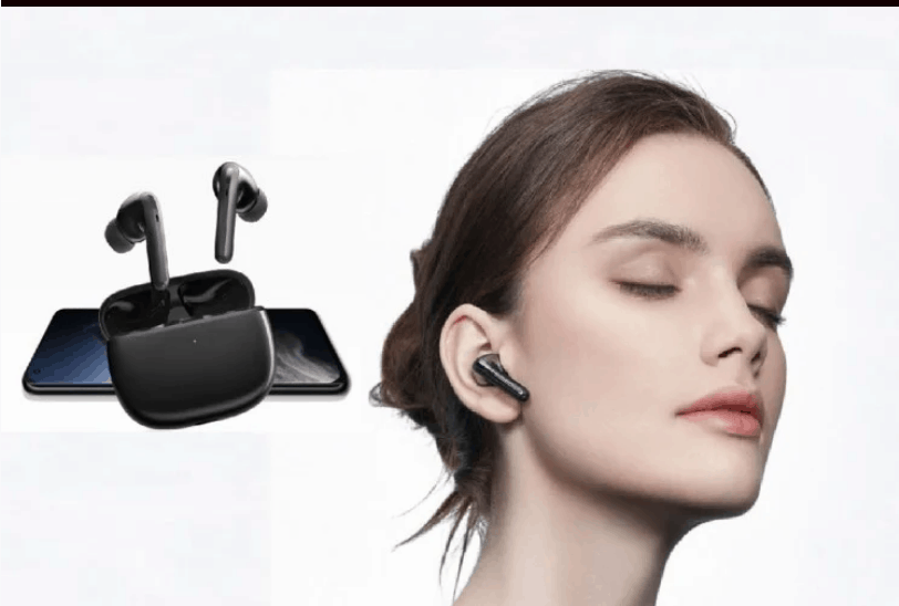 Xiaomi FlipBuds Pro earbuds launched with 28-hour battery backup