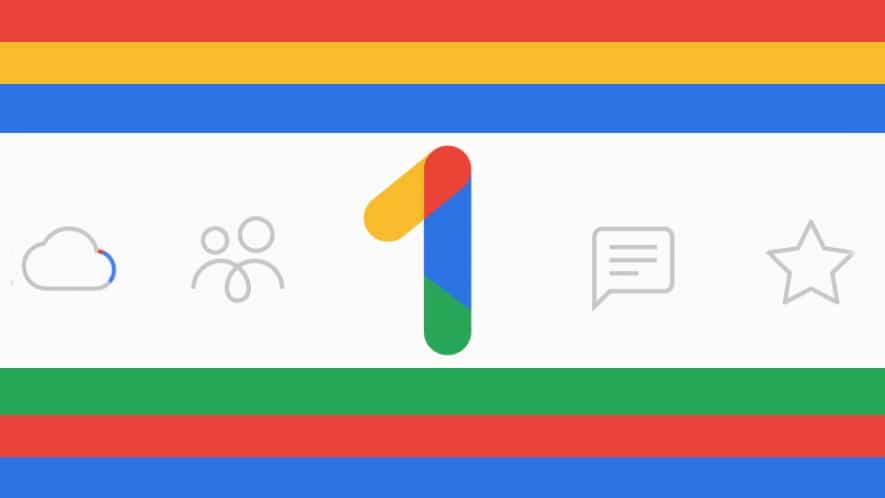 Google Photos: Free service ends today, last day for managing storage