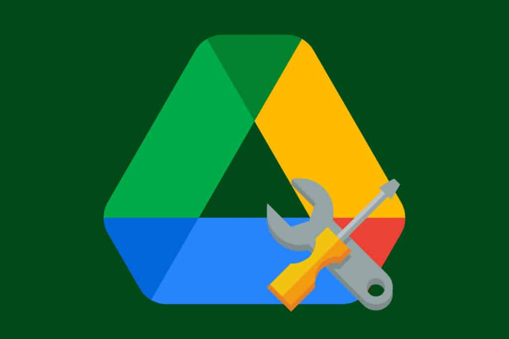 New security update to be implemented in Google Drive