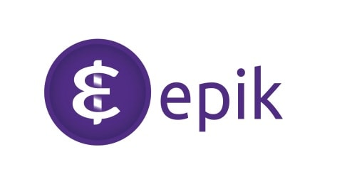Epik Prime, the world's first NFT project for AAA games, launches on Huobi
