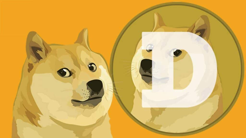 What is Dogecoin and Why it is becoming so Popular