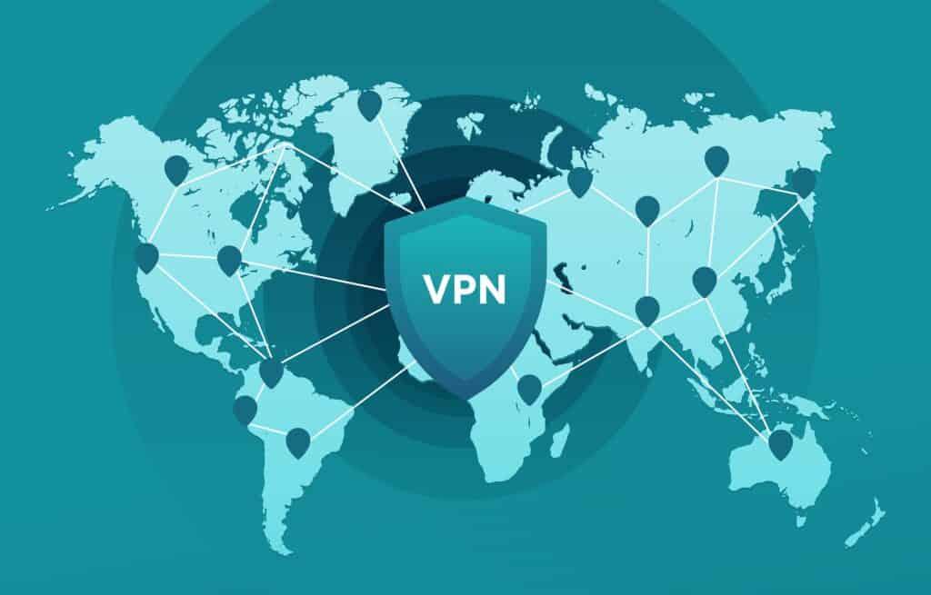 India to ban VPN? India may ban VPN service
