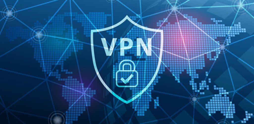 WhatLeaks – Best Tool to test your VPN