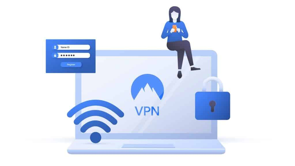 Full Guide: What Is VPN and How to use it?